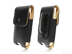 Leather-Vertical-Case-Pouch-Cover-Holder-for-Apple-iPhone-5-Holster-Belt-Clip