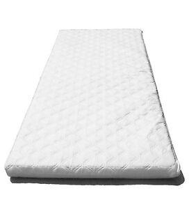 SUZY-Microfibre-Hypoallergenic-Crib-Mattress-89-x-38-x-4cm-Thick-Square-Corners