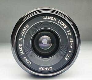 CANON-FD-35-2-8