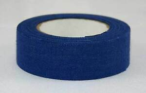 RAWLINGS-BAT-TAPE-COLOR-BLUE-3-4-034-WIDE-X-10-YARDS-LONG