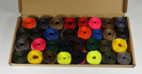 Roll Ends of Hook /& Loop tape Alfatex® Brand by the Velcro Companies
