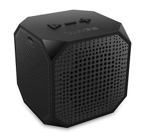 SoundPal-CubeF1-Wireless-Speakers-Portable-Bluetooth-Bocinas-Parlantes