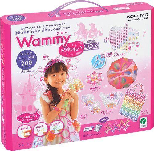 Kokuyo Wamey Funkelnd Süß Dx Neu von Japan