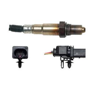 Air Fuel Ratio Sensor-OE Style Air//Fuel Ratio Sensor DENSO 234-9131