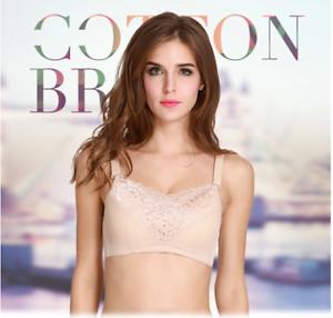 d44702ca2245e Image is loading Underwear-Women-Oem-ODM-Best-Seamless-Underwear-Bra-