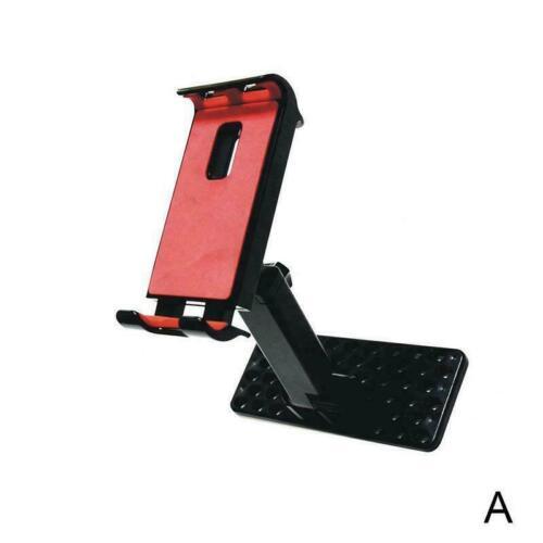 Tablet Phone Mount Holder For DJI Mavic Mavic Pro//Air//Mini//Mavic 2//Spark H2L1