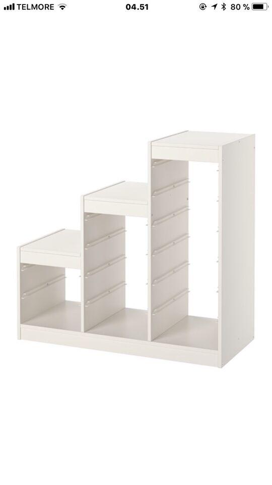 Andet, Ikea