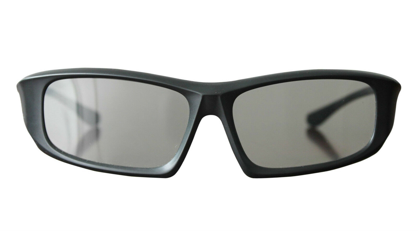 3d Glass Lg Cinema 3d Glass: 2 Pairs High Quality Adults Passive 3D Glasses Sky Sony
