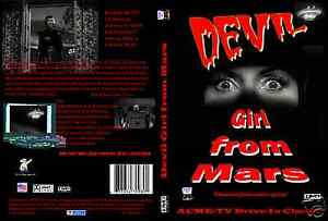 Devil-Girl-from-Mars-DVD-New-from-ACME-TV-Sci-Fi-Cult-Classic