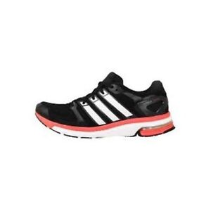 separation shoes 2c377 4b476 Image is loading New-Men-039-s-Adidas-Adistar-Boost-M-