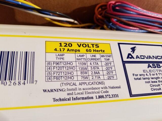 Asb Sign Ballast Wiring Diagram - Wiring Diagram G11  Lamp Ballast Wiring Diagram on
