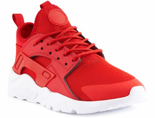 Neu Herren Sneaker Sportschuhe Runners Turnschuhe 1872 Schuhe 40 41 42 43 44 45