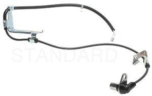 Standard Motor Products ALS1406 Wheel Speed Sensor