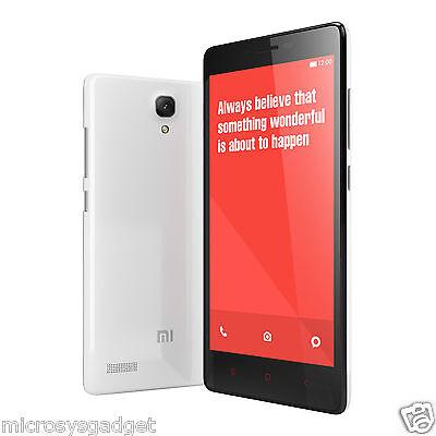 Xiaomi Redmi Note PRIME 4G 2GB+16GB