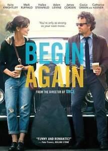 Begin-Again-DVD-New-amp-Sealed