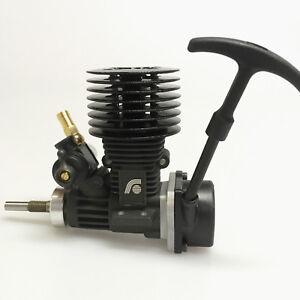 Nitromotor-s17-SZ-2-76-ccm-1-7-PS-1-25-kW-FORCE-Engine-E-17S08P-250013