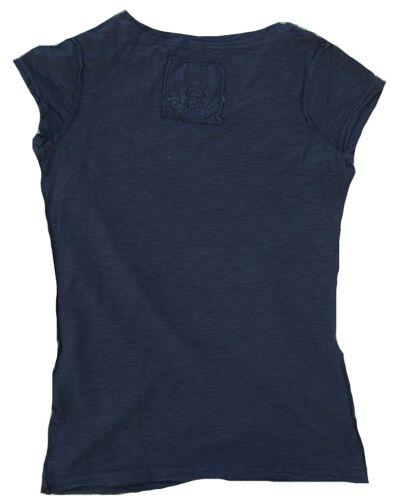 G Logo Guns shirt Official s Desinger Rock Amplified Star Drum T N'roses Vintage SPO1qI