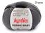 9,10€//100g Merino Baby Katia