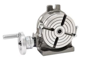 WABECO-Teilapparat-150-mm-vertikal-horizontal-Rundtisch-11560