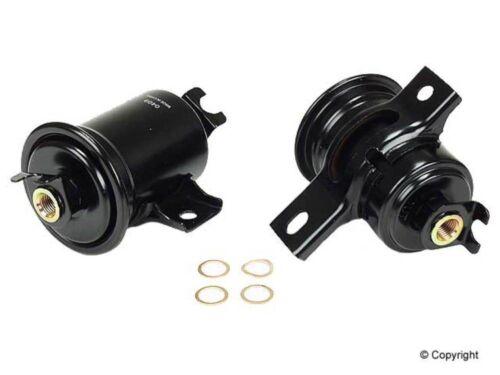 For Toyota 4Runner Celica Pickup Fuel Filter OPparts 127 51 020