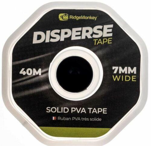 Ridge Singe Disperser PVA Tape-RMT183