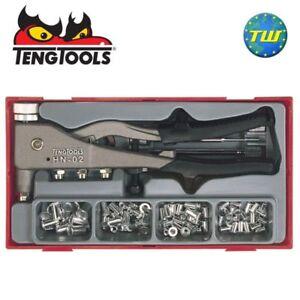 Teng-81pc-blind-nutsert-nut-riveter-set-ttnr-81-outil-systeme-de-controle