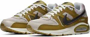 Details about Nike Air Max Commander, Air Max Command, Nike command a boy, Nike 629993 201 show original title