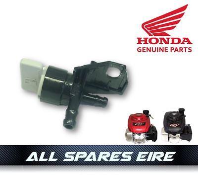 Benzinhahn an//von PASST Honda GCV135 GCV160 Motor