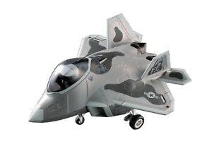HASEGAWA-60127-Egg-Plane-F-22-Raptor