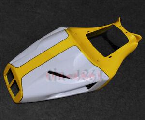 pour-Ducati-916-748-996-998-94-04-Panneau-arriere-de-carenage-de-capot-de-siege