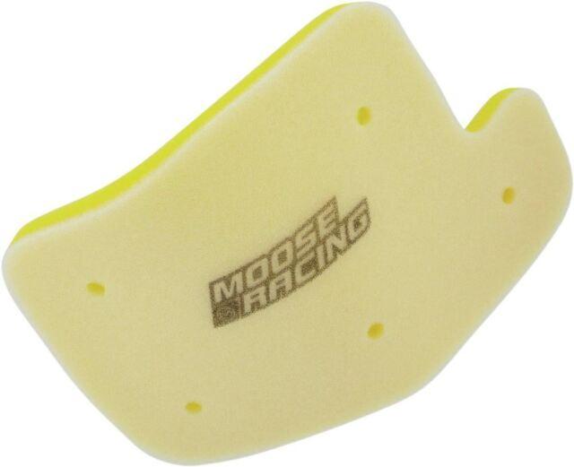 Arctique Chat 500 TBX / Fis 05-08 Moose Racing Air Filtre