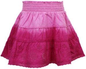Bebe-S-gypsy-rose-jupe-12-18-mois-disponible-SK0001