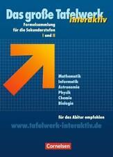 Das große Oxford Wörterbuch, Englisch-Deutsch, Deutsch-Englisch, m ...