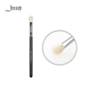 217-Pro-Makeup-brush-Blending-Eye-shadow-pen-Shading-powder-cosmetics-Jessup