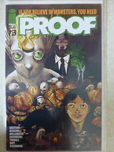 Proof-Issue-13-034-First-Print-034-HTF-2008-Grecian-Rossmo