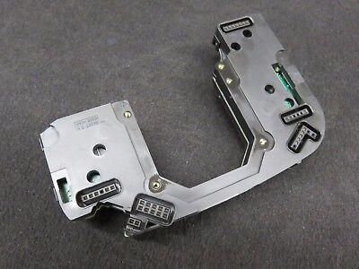 Originale Audi A6 4F Q7 4L Modulo Elettronica Leva Comando 4F0953549A 4F0910549