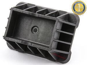 neuf sous voiture soutien plateforme de levage bmw 1 3 ser e84 e91 51717123311 ebay. Black Bedroom Furniture Sets. Home Design Ideas