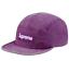 Supreme-SS17-Washed-Canvas-Camp-Cap-DENIM-BOX-LOGO-HAT-CLASSIC-BEANIE-5-PANEL-S thumbnail 1