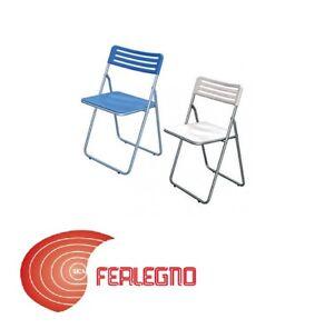 Set 4pz sedie sedia pieghevole in acciaio salva spazio for Cavalletto pittore ikea