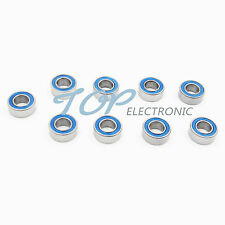 10PCS BPW24R PHOTODIODE PIN SEALED TO-18 NEW GOOD QUALITY TO3
