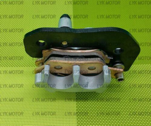 Front Left Side Driver  Brake Caliper For 2012-15 Can Am Outlander 1000 1000R