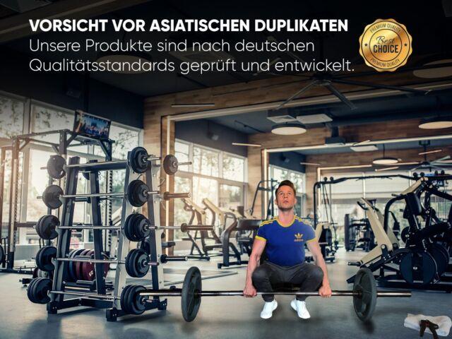 2 Stück Handtrainer Fingerhantel Sport Fitness Hantel Grifftrainer Muskelaufbau