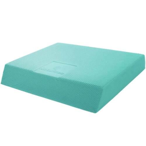 Balance Pad Sitzkissen Kissen Matte Gleichgewichtstrainer Koordination Board Pad