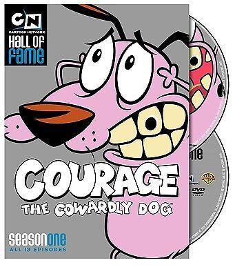 Cartoon Network Halloween Movies collection on eBay!