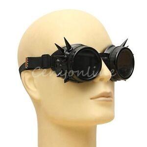Weird Glasses 8