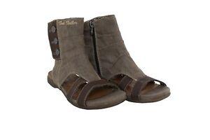 Tom-Tailor-Sandale-Kinder