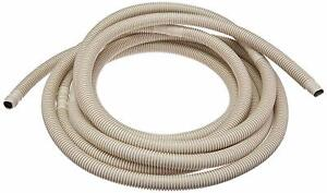 20-Ft-Drain-Hose-Line-for-Mini-Split-Air-Conditioner-Ductless-AC-Heat-Pump