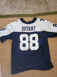 cheap dez bryant jersey