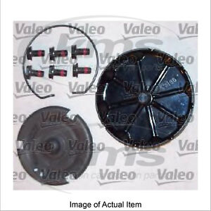 New-Genuine-VALEO-Clutch-Kit-821494-Top-Quality