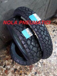 Pneumatici-90-90-21-54R-e-130-80-17-65S-DELI-TYRE-ENDURO-STRADALI-dot2019